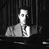 "Read ""Hampton Hawes: Remembering a Relative"" reviewed by Allison Palmer"