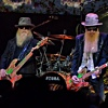 "Read ""ZZ Top and Cheap Trick with special guest Marquise Knox at the Northwell Health at Jones Beach Theater"""