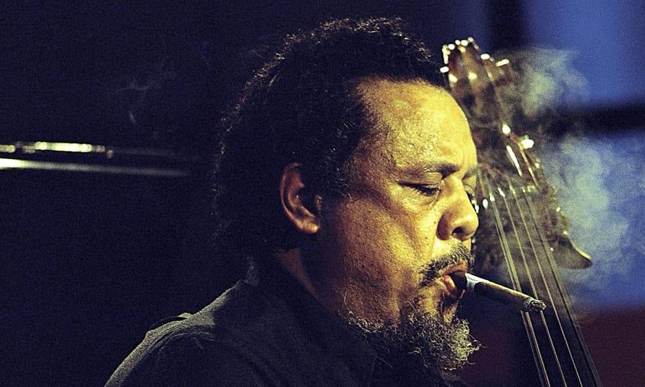 Jazz & Film: An Alternative Top 20 Soundtrack Albums
