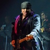 Read Little Steven & The Disciples of Soul at the Paramount