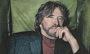 Read Mark Murphy: An Essential Top Ten Albums