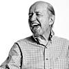 Read Bob Dorough: 1923-2018