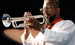 Read Remembering Lester Bowie