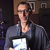"""Read """"Pino Palladino: Various: Motown Chartbusters Vol. 3"""" reviewed by William Ellis"""