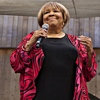 Read Mavis Staples At Stern Grove