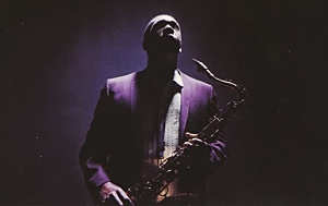 Read Live Trane: Never Before, Never After