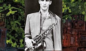 Jazz article: The History Of Bones