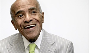 Read This Is Bop: Jon Hendricks And The Art Of Vocal Jazz
