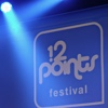 "Read ""12 Points Festival 2017"""
