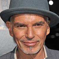 "Read ""Billy Bob Thornton"""