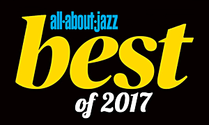 Interview with Best of 2017: The All About Jazz Mixtape, Volume 1