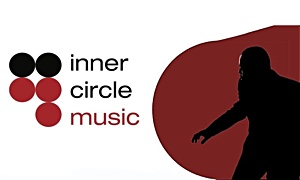 Read Inner Circle Music: Creativity and Community Spirit