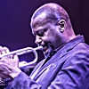 "Read ""Friday Night at the Monterey Jazz Festival"""