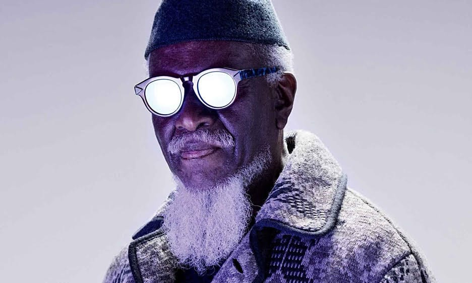 Pharoah Sanders: An Alternative Top Ten Albums To Feed Your Head