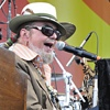 "Read ""Remembering Dr. John"" reviewed by Matt Hooke"