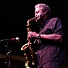 "Read ""January 2018:  Charles McPherson, Duke Ellington, Charlie Parker"" reviewed by Patrick Burnette"