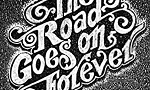 Read The Road Goes on Forever: Fifty Years of The Allman Brothers Band Music (1969-2019)
