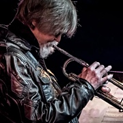 "Read ""Tom Harrell at the Blue Note in Milan"""