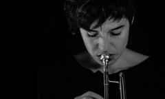 Interview with Jazz em Agosto 2017