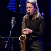 "Read ""Eric Ineke JazzXpress Featuring Tineke Postma At Bimhuis"" reviewed by Martin McFie"
