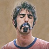 "Read ""Zappa"" reviewed by Ian Patterson"