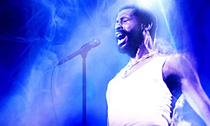 Read Teddy Pendergrass: If You Don't Know Me