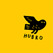 "Read ""Hubro: Making Room for Marginalized Music"""