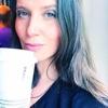 """Read """"Meet Esther Berlanga Ryan"""" reviewed by AAJ Staff"""
