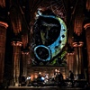 """Read """"Scottish National Jazz Orchestra Plays Ayler at St. Giles' Cathedral"""" reviewed by Martin McFie"""