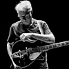 "Read ""The indefatigable Bill Frisell"" reviewed by Mario Calvitti"