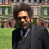 "Read ""Dr. Cornel West: A Real-Life Superhero"""