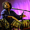 """Read """"Zakir Hussain: Making Music, Part 2-2"""" reviewed by Ian Patterson"""