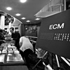 "Read ""ECM50 At Lincoln Center"" reviewed by Luciano Rossetti"