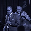 "Read ""Charlie Young with the John Toomey Trio at the Attucks Theater"""