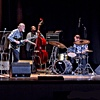 Read John Scofield Combo 66 at the 2018 Padova Jazz Festival