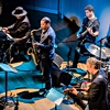 "Read """"A Love Supreme"" with Ravi Coltrane"""