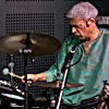 "Read ""The talking tabla of Trilok Gurtu at Folkclub"""