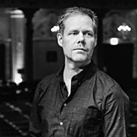 "Read ""Max Richter: Creativity and Culture are Part of How Society Talks to Itself"" reviewed by Nenad Georgievski"