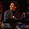 "Read ""Jon Batiste in Concert at Sandler Center for the Arts"" reviewed by Mark Robbins"