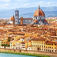 View events near Florence