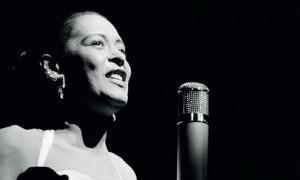 Interview with Billie Holiday: la vita e la voce