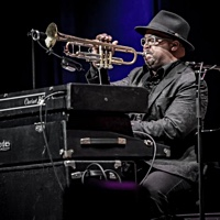 "Read ""Nicholas Payton at GetCloser Jazz Fest 2018"" reviewed by Roberto Cifarelli"