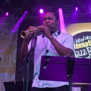 Read The 8th Annual John Coltrane International Jazz and Blues Festival