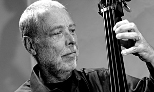 Jazz article: Dave Holland: More Than Just Notes