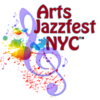 Arts And  Jazzfest NYC In Association With The ON Channel Announces Home Spun Sundays With Broadway Composer Emme Kemp And Jazz By The Water