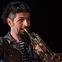 "Read ""Torino Jazz Festival 2019"""