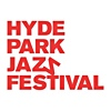 "Read ""Hyde Park Jazz Festival 2017"""