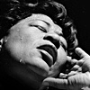 "Read ""Ella Fitzgerald: Just One Of Those Things"" reviewed by Ian Patterson"