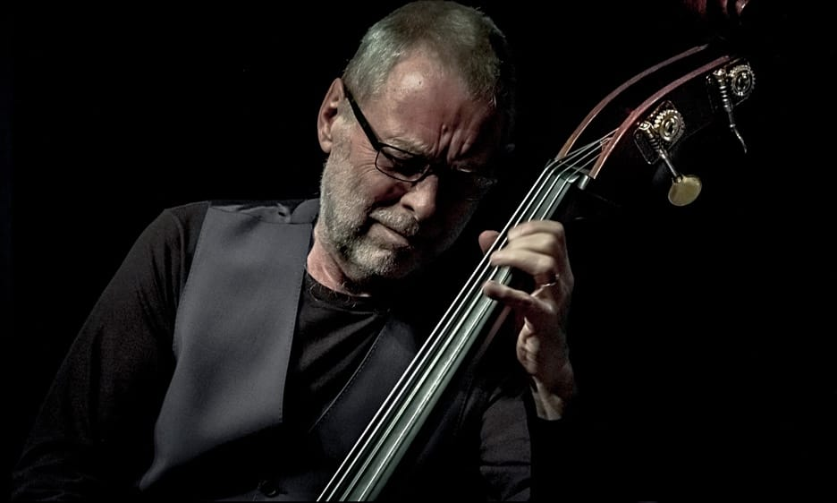 Dave Holland: More Than Just Notes