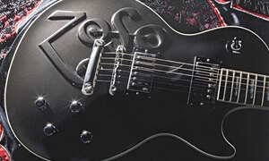 Read Jimmy Page: The Anthology